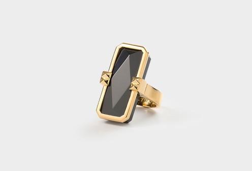 Altruis smart ring